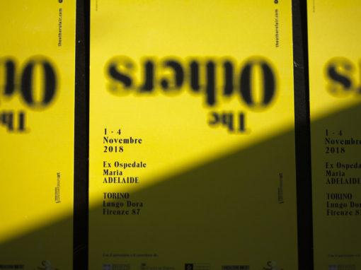 An-other art fair.